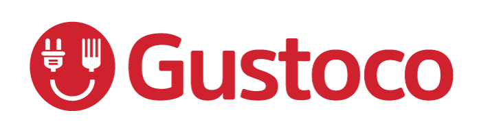 Gustoco